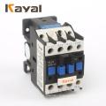 lc1-d1810 contacteur ca électrique