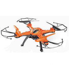 HD Version Drone Gps Systems With 4k Camera