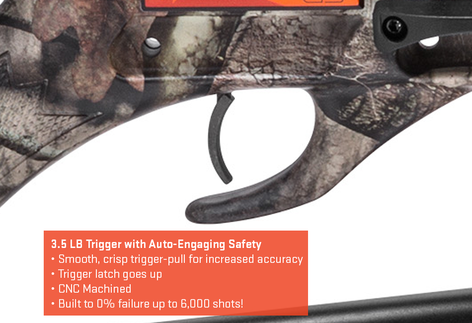 Wicked_Ridge_Trigger_Feature_Photo