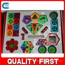 Magnetisches Spielzeug