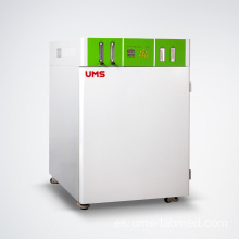 Incubadora de CO2 UJ para laboratorio