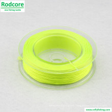 25lbs Fly Fish Fly Line Backing