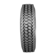 tires manufactures enhanced grip in china heavy weights 11R22.5 truck tire