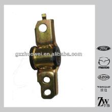 Acessórios para Automóveis Eixo de transmissão Suporte de apoio central para MAZDA 323 BG B459-34-46X