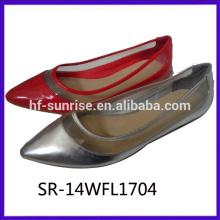 Nice ladies elegant flat shoes pictures of women flat shoes pictures of women shoes