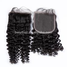2018 Hot Selling Human Virgin Hair Grade 8A Brazilian Human Hair