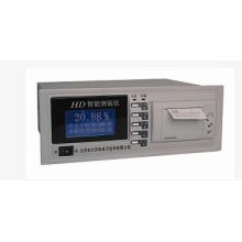 HD-G Sauerstoff- und Stickstoffgasreinheit Analyzer / Tester
