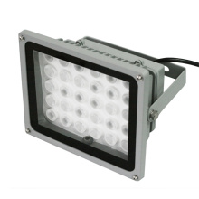 ES-36W LED RGB Floodlight