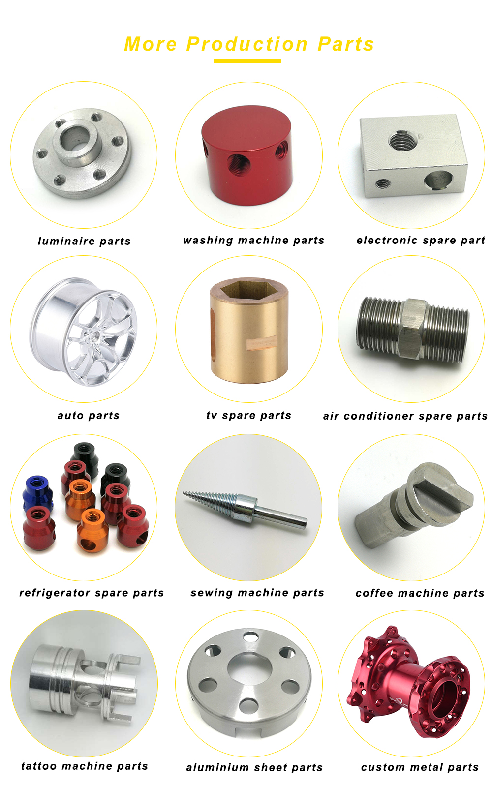 Factory manufacture Hot sale cheap clutch worm gear elevator worm gear