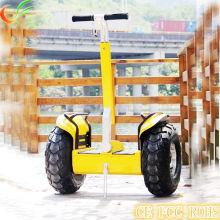 Two Wheel Self Balance Scooter