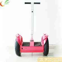 New City Life Style Self Balance Electric Scooter for Old People