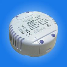40W 0-10v ronda controlador de downlight led