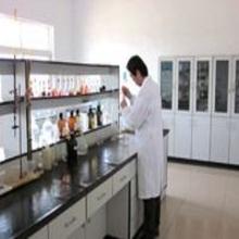Biochanin de haute qualité A CAS 491-80-5 au meilleur prix