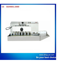 Continuous Induction Sealer (LGYF-2000AX)