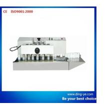 Непрерывный индукционный герметик (LGYF-2000AX)