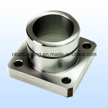 Nonstandard-Aluminum-Custom-Auto-Parts-for-Assembly-Parts