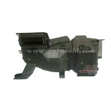 High quality auto air conditioning tools