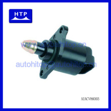 Idle Speed Control Valve 1920N1 A95269 for Peugeot 205 306 405 for fiat for ducato