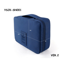 Travel Storage Wash Bag (YSJK-SN001)