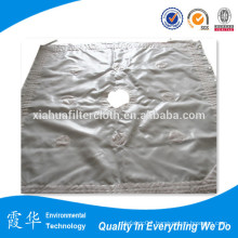 Hot sale filter material for filter press