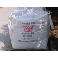 Aliphatic Hydorcarbon Resin C5