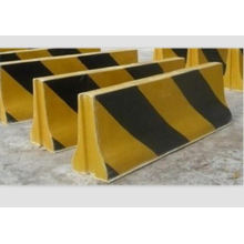 Speed Bump/FRP Warning Sign/Deceleration Strip/Building Material