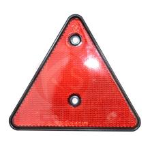 LED Brake Signal Blinker for Truck