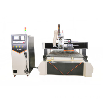 1325 Wood ATC CNC Router