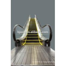 STADE Escada rolante de transporte público de serviço pesado ao ar livre