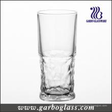 12oz Ice Glass Tumbler (GB040111SJ)