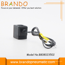 Thermosetting Epoxy Resin 4V110 Solenoid Coil