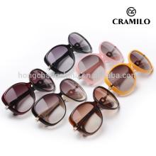 uv400 & ce standard trucolor sunglasses on bulk buy