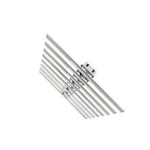 640W Waterproof LED Growing Light Bar