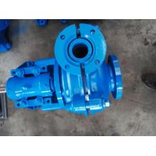 3 / 2C-AH Heavy Duty Slurry Pump