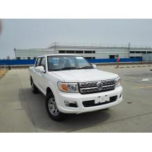 Пикап Dongfeng Rich на продажу