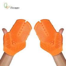 Gant de massage Rocago pour la perte de poids