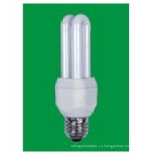 2u, энергосберегающая лампа для стандартных типов, GS, Ce