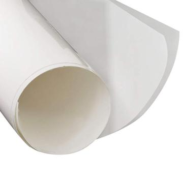 Bedruckbarer Heat Transfer Film