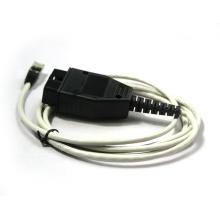Ethernet кабель интерфейса БДС для BMW E-Sys Icom кодирования