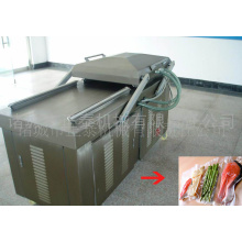 Food Vacuum Sealer Machine for Dried Fruit