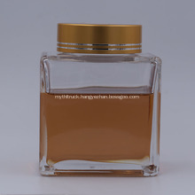 High Temperature Antioxidant Chemical Lubricant Additive