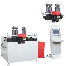 BM20-CNC CNC Aluminum Window Profile Bending Machine