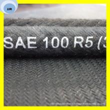 Skive Hydraulic Rubber Hose Hydraulic Hoses Manufacturer