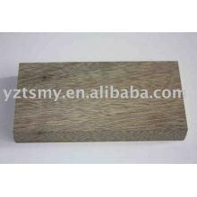 échantillon en bois JS-SA006