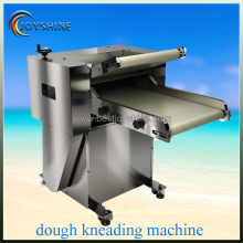 Small type good quality home dough kneading machine