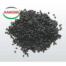 Venta caliente de alta pureza buen precio y calidad de polvo sintético de grafito proveedor en Anyang
