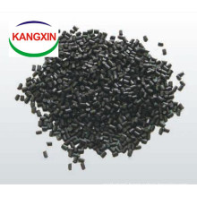 High purity good price and quality synthetic graphite supplier in Anyang