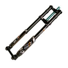 KKE Front Fork 26 27.5 29 Inch MTB Suspension Bike Fork AND Rear Shock
