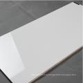 30X60 super branco decorativo china cozinha vitrificada telha da parede de cerâmica