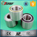 Rolamento de cubo de roda automática barato SRBF DAC35650035 para todos os tipos de carros e caminhões automotivos